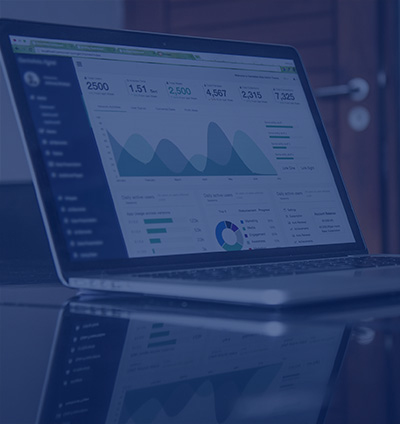 Yes, data audits are good for churches.